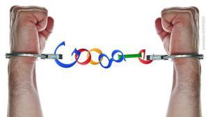google1-620x348